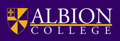 MA Alumni on Albion College Dean List